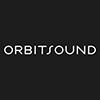 [Image: orbitsound-sig-logo.png]